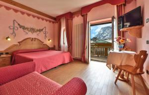 Hotel Fai - Fai della Paganella
