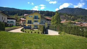Agritur Belsogno - AbcAlberghi.com