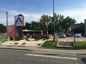 LUXHOUSE 7 min from Katowice