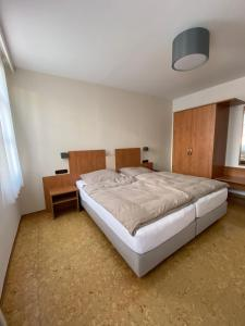 Hotel Goldne Krone