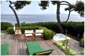obrázek - Premium apartment Natura