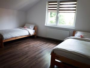 Apartament w Milówce
