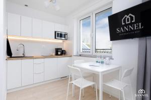 Apartament Baltic Studio