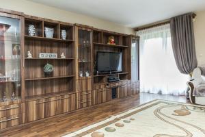Apartament Gerda