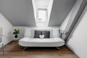 Comfort Stay Basel Airport 3B46 - Hotel - Saint-Louis
