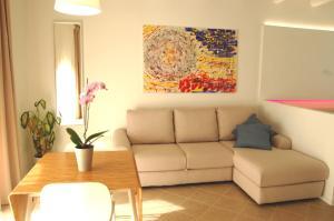 Casa vacanza Apollodoro - AbcAlberghi.com