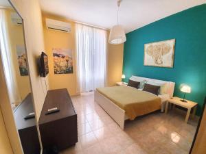 L'Esquilina Holiday House 2 - abcRoma.com