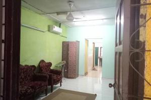 Homestay Kasturi @ Tmn Sri Serdang, UPM