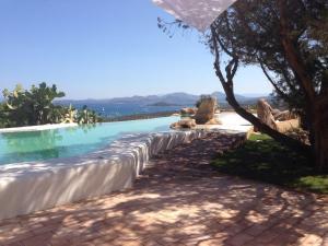 Villa Oleandra al Pevero - AbcAlberghi.com