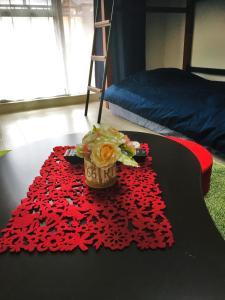 Rubaru Momotaro extra for pets - Vacation STAY 8400