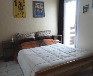 Appartement 10 pers. avec balcon 70264 - Apartment - Les Angles