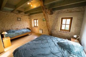 . Appartement authentique à Veyrignac 86963