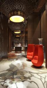 Mira Moon Hotel (13 of 28)