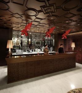 Mira Moon Hotel (14 of 28)
