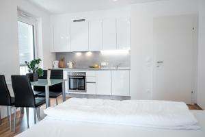 Smart Apartments Stadion