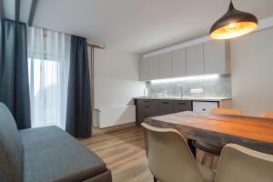 Accommodation in Rožnov pod Radhoštěm