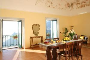 Palazzo Verone - AbcAlberghi.com