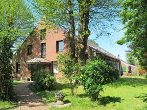 Mullerhaus 102S