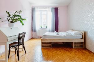 Apus Apartament Krakow