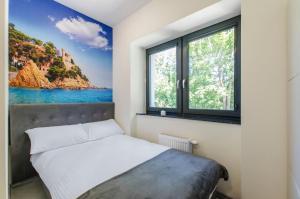 Bema Rooms