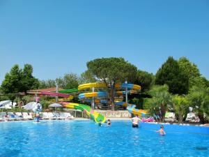 Locazione Turistica Bella Italia Happy Standard - PSC270 - Hotel - Peschiera del Garda