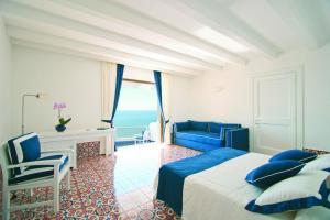 Hotel Casa Celestino - AbcAlberghi.com