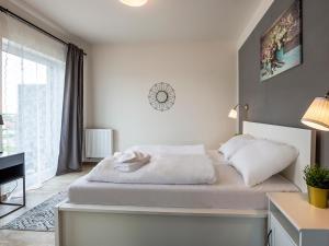 VacationClub – 5 Mórz Sianożęty Apartament 1K39