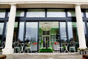 Hotel du Vin & Bistro Cannizaro House (31 of 52)