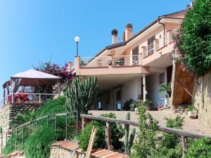 Locazione turistica - AbcAlberghi.com