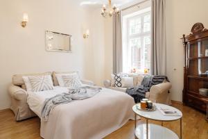 Hamptons Home by Loft Affair