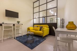 Suite 97 - Cagliari