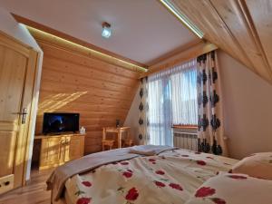 Pokoje Gościnne Kurosik