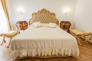 Suite Sarandrea - abcRoma.com