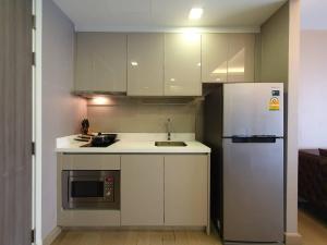 Residence 187