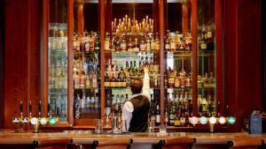 InterContinental Dublin (40 of 57)