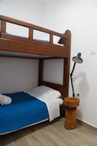 The Kitehouse Apartments Achaia Greece