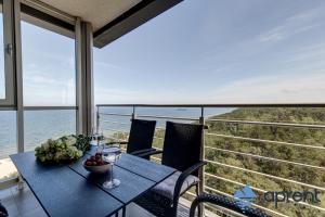 Apartament BALTIC DREAM