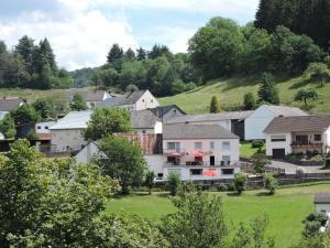 Sabine's Gästehaus
