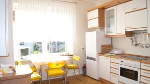 Home3city Słoneczny Taras