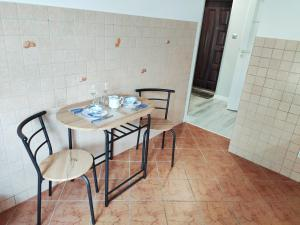 Apartament Centrum Bartoszyce