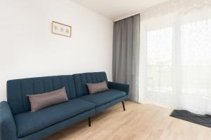 Apartments Św Brata Alberta by Renters
