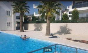 obrázek - Beach Villa, Didim Akbük