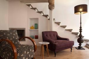 Casa Fabbrini (6 of 15)