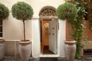 Casa Fabbrini (13 of 15)