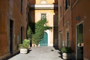 Casa Fabbrini (7 of 15)