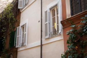 Casa Fabbrini (11 of 15)
