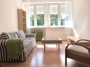 Mieszkanie Kawalerka 38m2 w centrum Gdyni