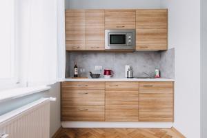 Sopot Host Studio