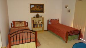 Vella Room