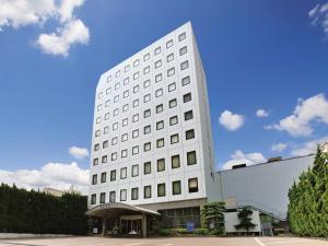 Onomichi Kokusai Hotel - Onomichi
